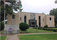 Howard County Office