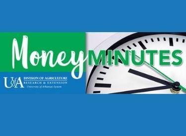 Money Minutes