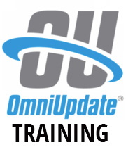 Intermediate OU Training Blog