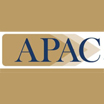 Arkansas Procurement Assistance Center (APAC) logo