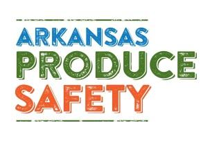 Produce Safety Training