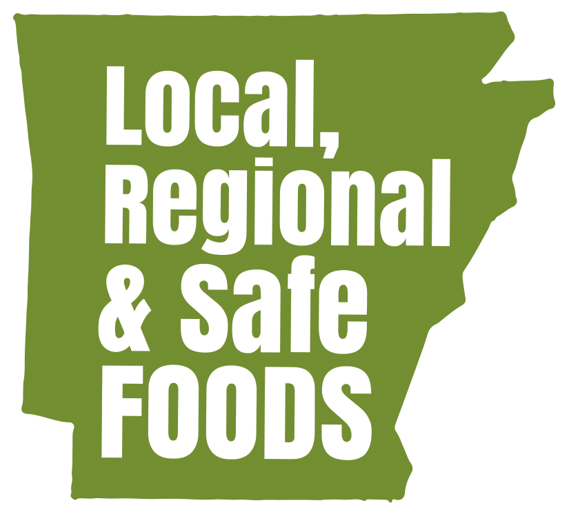 UAEX Local, Regional & Safe Foods