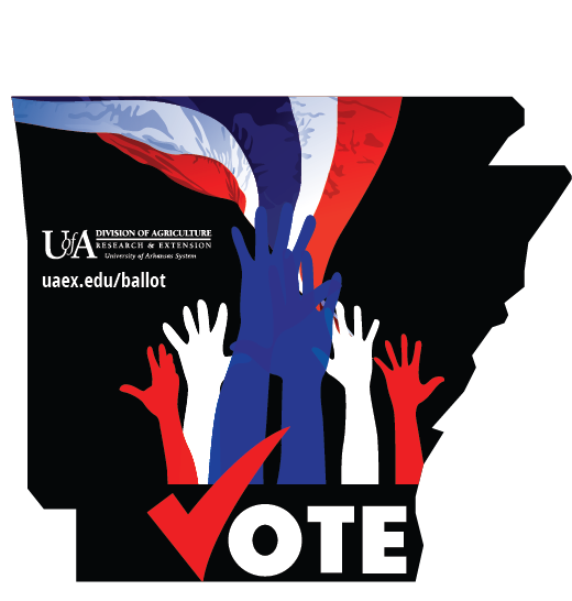 Arkansas state ballot issues | unbiased voter education for.