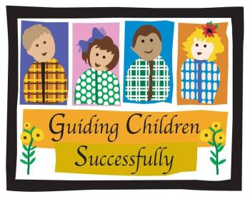 Guiding Children Successfully.jpg