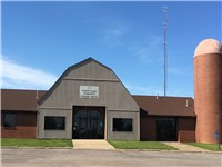 Franklin County Office
