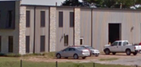 Jackson County Office