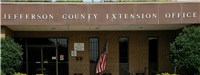 Jefferson County Office