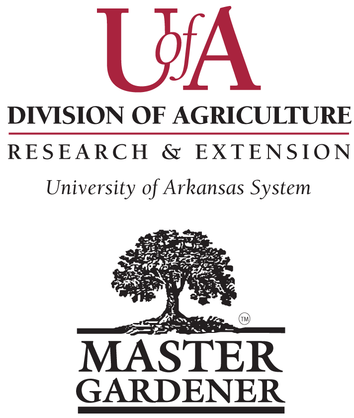 UofA Master Gardeners Logo (tree within)