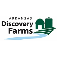Arkansas Discovery Farms | Division of Agriculture | University of Arkansas System