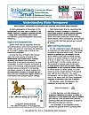 3241-A Understanding Water Horsepower | Irrigating Smart: Pumping Plant Efficiency Series | Arkansas Extension