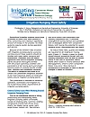 3241-M Irrigation Pumping Plant Safety | Irrigating Smart: Pumping Plant Efficiency Series | Arkansas Extension
