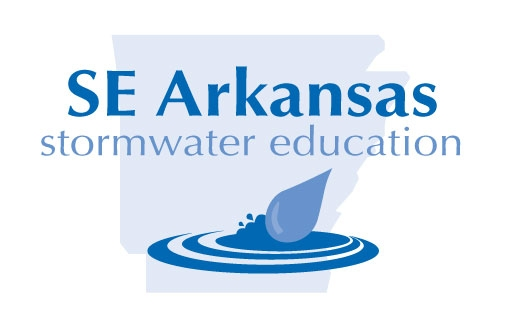 Southeast Stormwater Program logo
