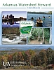 AG1290 Arkansas Watershed Steward Handbook | Arkansas Extension