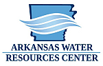 Arkansas Water Resources Center (AWRC)