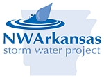 Northwest Arkansas Storm Water Project
