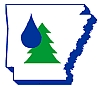 Arkansas Association of Conservation Districts (AACD)