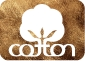 Irrigation Management for Cotton in Humid Regions | Cotton, Inc.