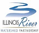 Illinois River Watership Partnership