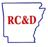 Arkansas Association of Resource Conservation and Development Councils, Inc. (RC&D)