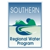 Southern Regional Water Program | Arkansas