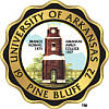 University of Arkansas | Pine Bluff