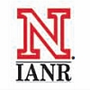 University of Nebraska-Lincoln Extension | Institute of Agriculture and Natural Resources