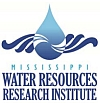 PHAUCET (Pipe Hole and Universal Crown Evaluation Tool) | Water Resources Research Institute | Mississippi State University