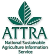 ATTRA | National Sustainable Agriculture Information Service