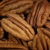Pecans | Fruits & Nuts | Commercial Horticulture | Arkansas Extension