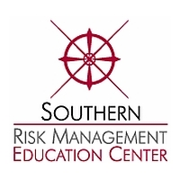 Southern Risk Management Education Center (SRMEC) | Division of Agriculture | University of Arkansas