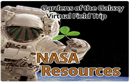 Nasa Resources