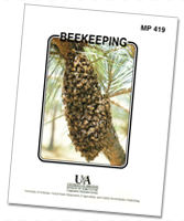 """Beekeeping"" MP-419"