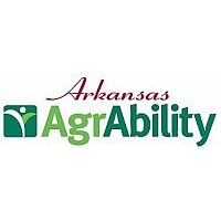AgrAbility | Special Programs | Farm & Ranch | Arkansas Extension