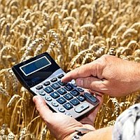 Calculators | Technology | Farm & Ranch | Arkansas Extension