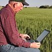 Software | Technology | Farm & Ranch | Arkansas Extension