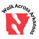 Walk Across Arkansas