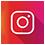 NWA Stormwater instagram