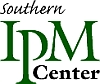 Southern Region IPM Center | National Institute of Food & Agriculture | USDA