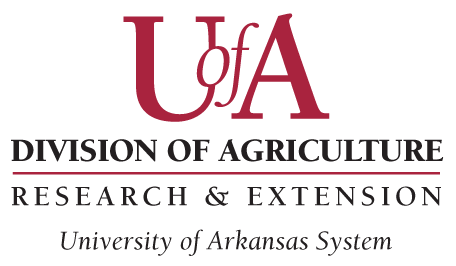 University of Arkansas System's Division of Agriculture | Cooperative Extension Service