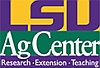 Irrigation Basics for Landscape Contractors | LSU AgCenter