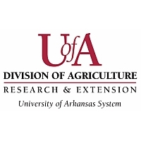 Center for Agricultural & Rural Sustainability (CARS) | Research & Extension | Division of Agriculture | University of Arkansas System