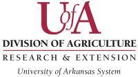 Soil Test Reports Online | Soil Testing & Research Laboratory in Marianna | Division of Agriculture | University of Arkansas System