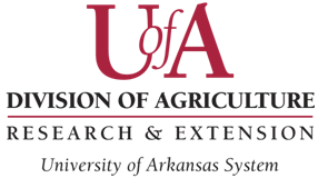 Arkansas Agricultural Experiment Station (AAES) | University of Arkansas System | Division of Agriculture