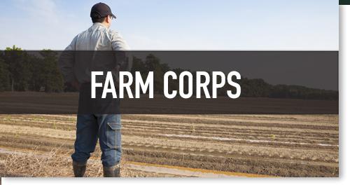 Farm Corps