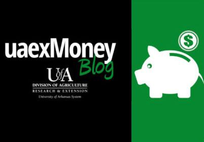 UAEX Money Blog