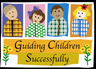 Guiding Childern Successfully