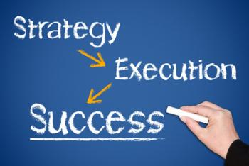 Wording Strategy, Execution and Success